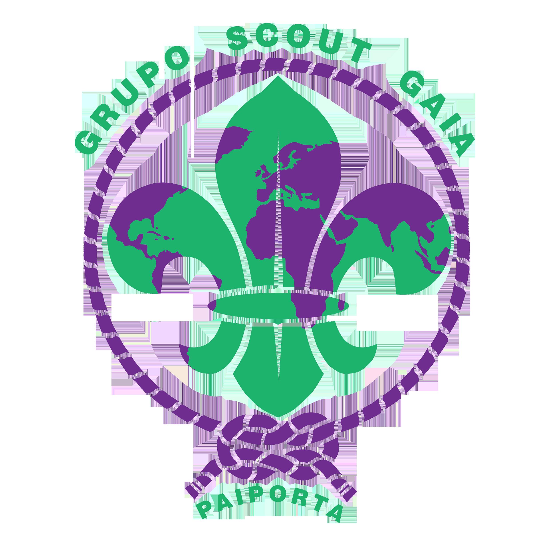 Grup Scout Gaia